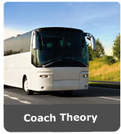 Coach Theory Test