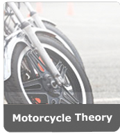 Book Motorcycle Test