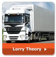 Lorry Theory Test